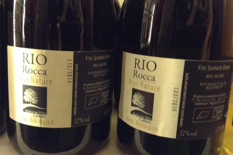 riorocca1