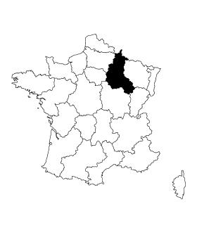 Cartina_Francia