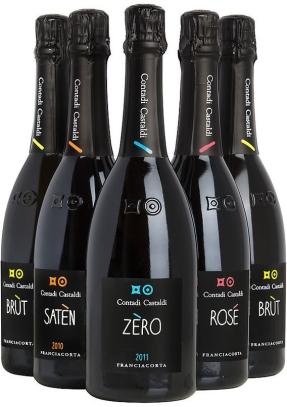 selezione-di-6-bottiglie-franciacorta-cantina-contadi-castaldi_4917