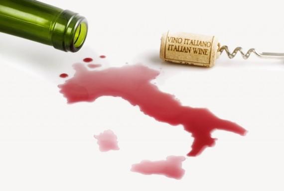 vino-export